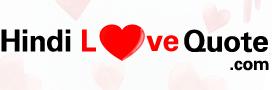 Hindi Love Quote – Hindi Status