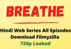 breathe web series all episodes download