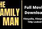 the family man full movie download filmyzilla