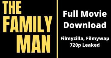 the family man full movie download filmyzilla