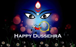 dussehra greeting card image 20