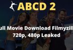 abcd 2 full movie download