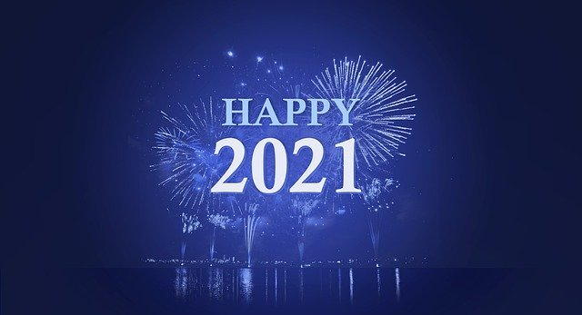 happy new year 2021 status download