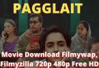 Pagglait Movie Download