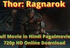 Thor Ragnarok Full Movie in Hindi